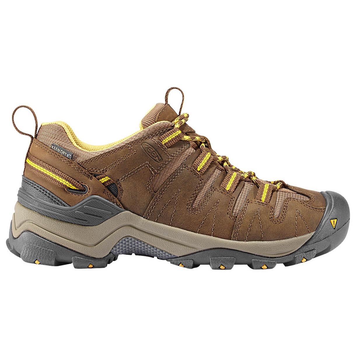 de79f2bf7e42 Keen - Women s Gypsum - Approach shoes
