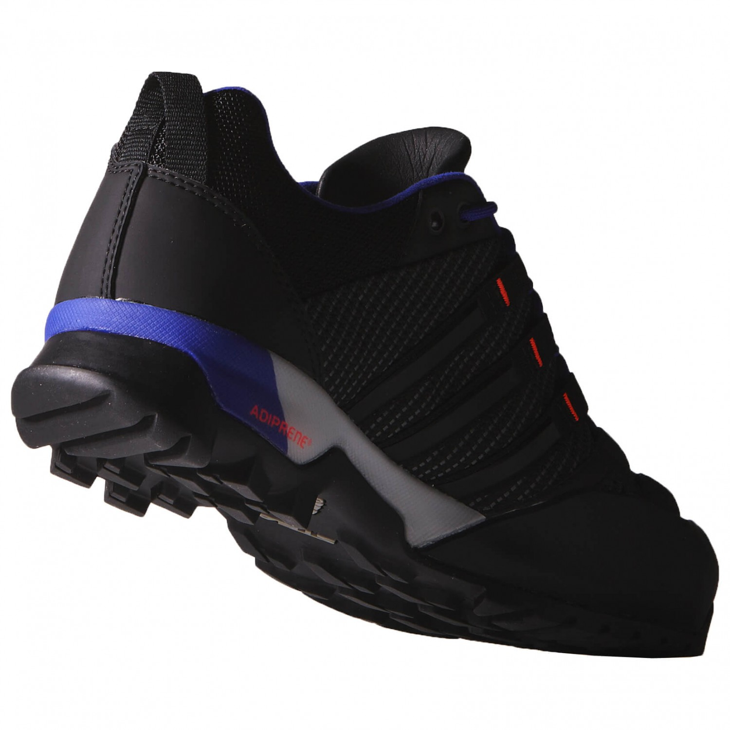 special for shoe lowest price popular brand adidas - Women's Terrex Scope GTX - Approach shoes