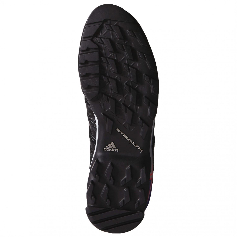adidas Terrex Damen Terrex Scope GTX Schuhe kaufen | Bergzeit