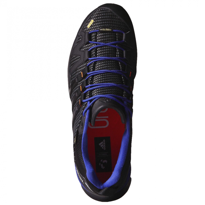 Scope D'approche Adidas Gtx Terrex En Chaussures FemmeAchat PTkXwOZiu