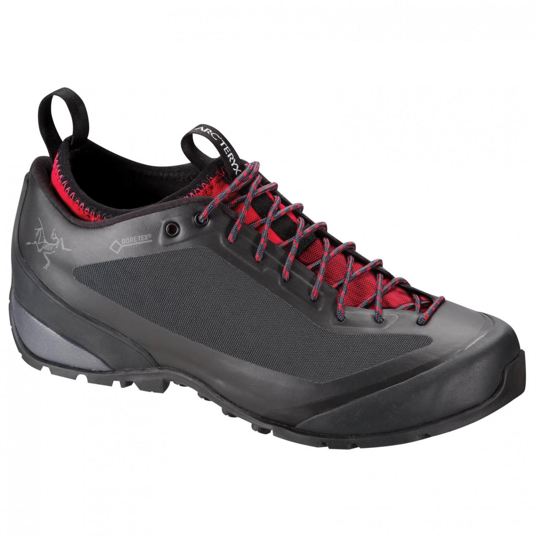 Acrux Fl Gtx Approach Shoes Women S