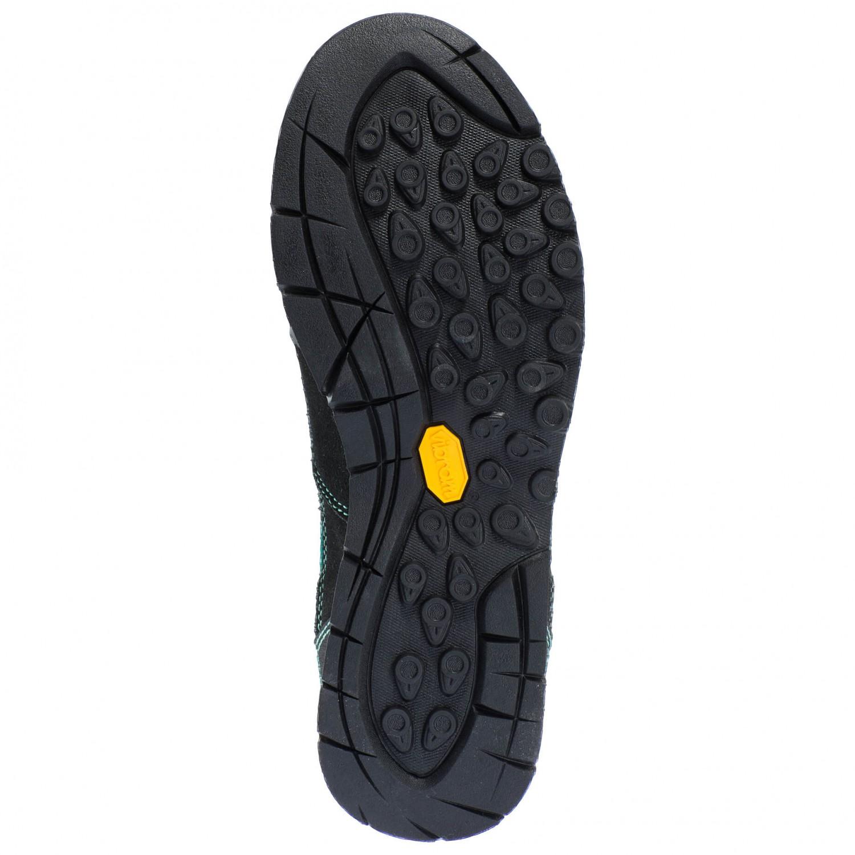 Buy Roc Shoes Online