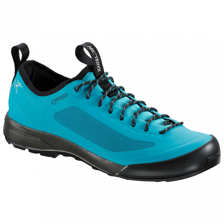 Women S Acrux Sl Gtx Approach Shoe