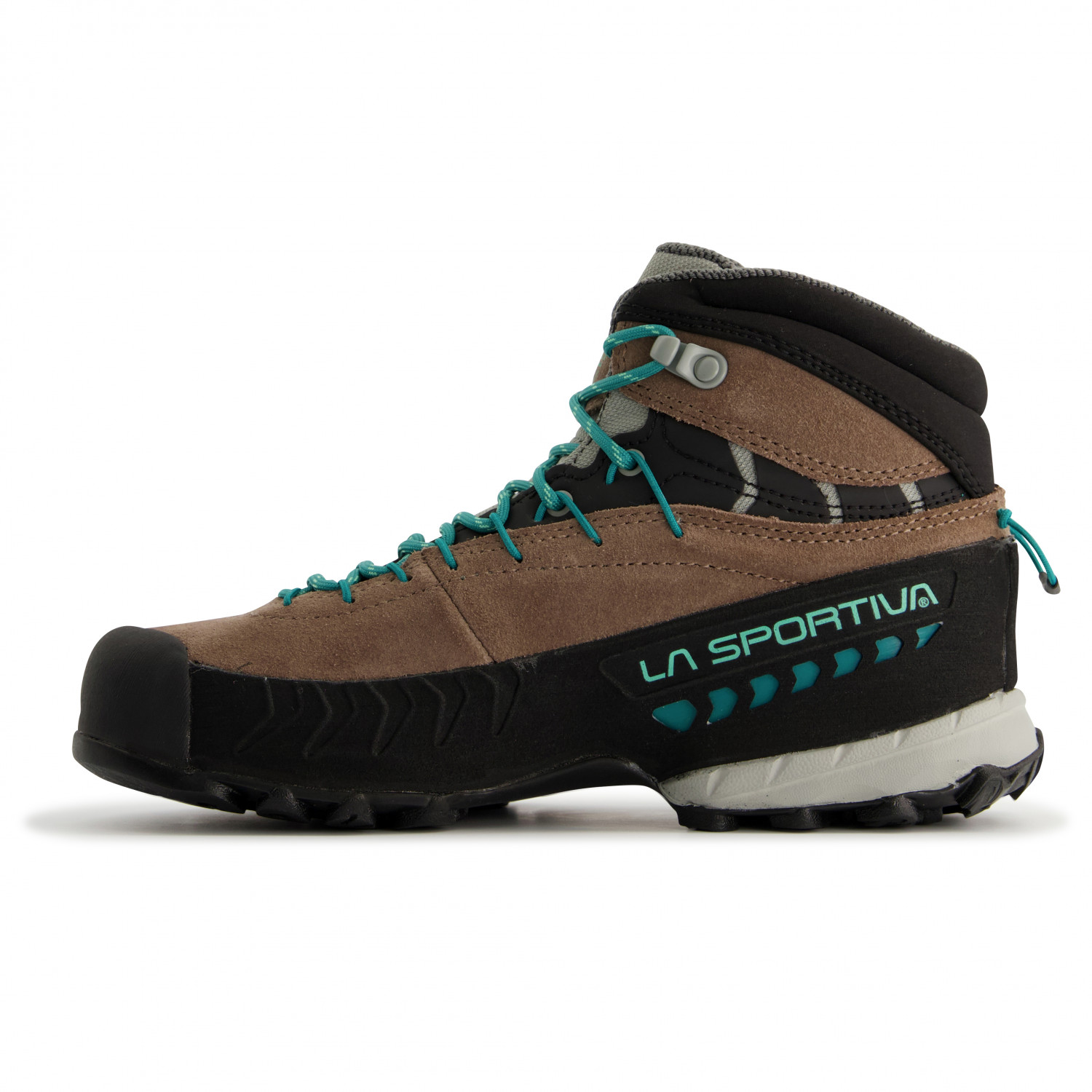 La Sportiva TX4 MID GTX Hiking Shoe Mens