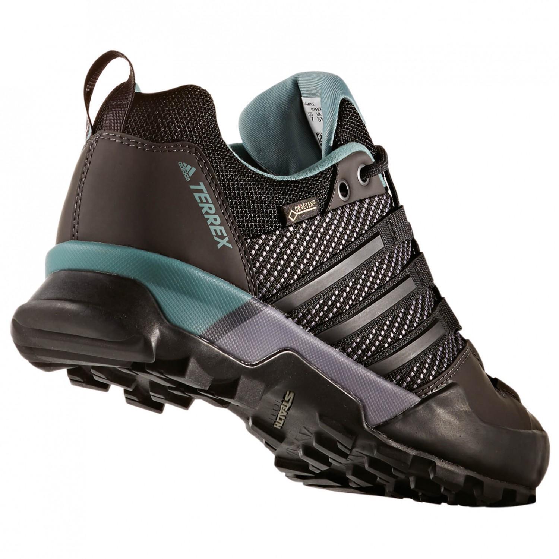 552e555a8af7 ... adidas - Women s Terrex Scope GTX - Approach shoes ...