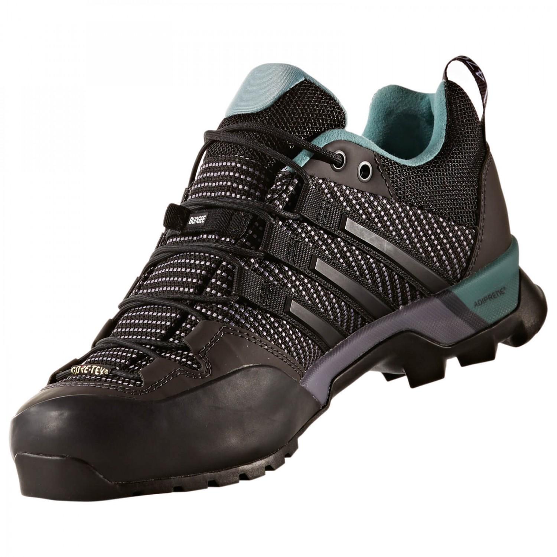adidas Women's Terrex Scope GTX Chaussures d'approche
