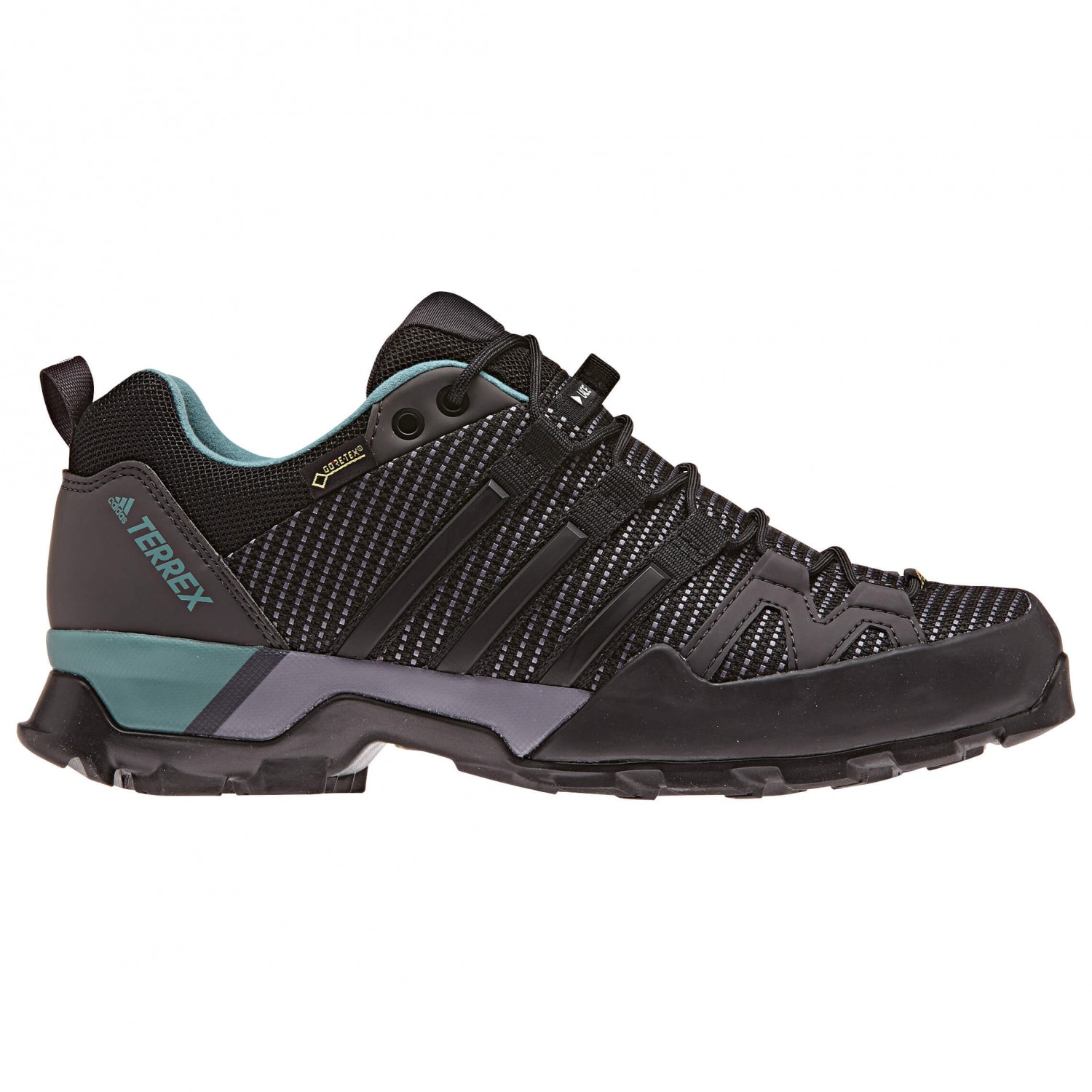 adidas Women's Terrex Scope GTX Chaussures d'approche
