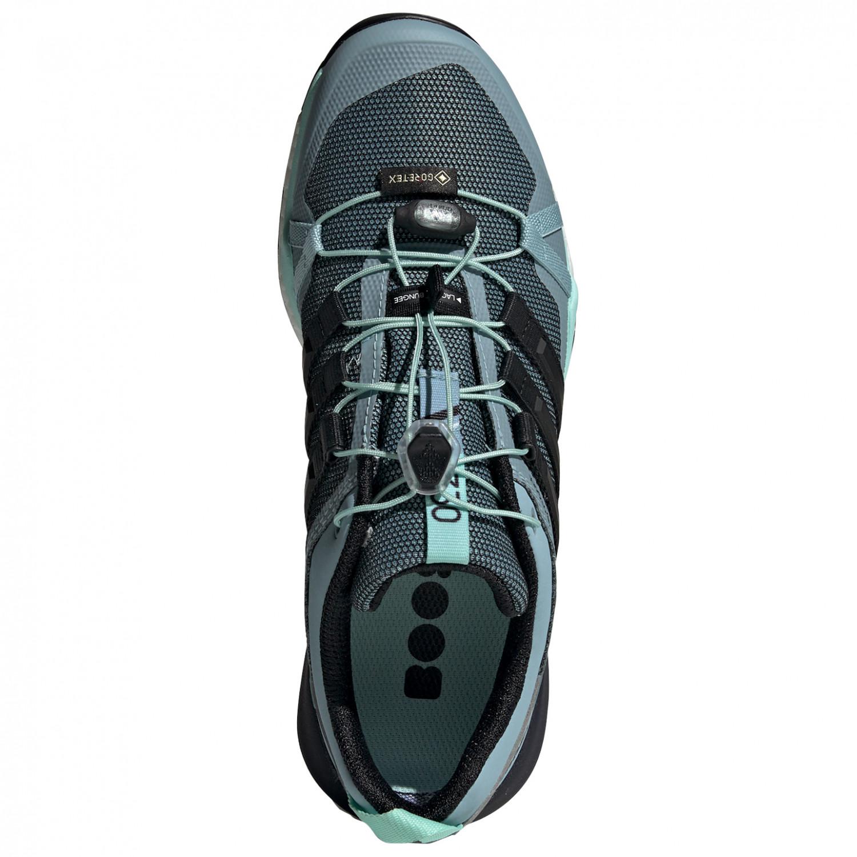 sale retailer 55055 ed904 ... adidas - Women s Terrex Skychaser GTX - Chaussures d approche ...