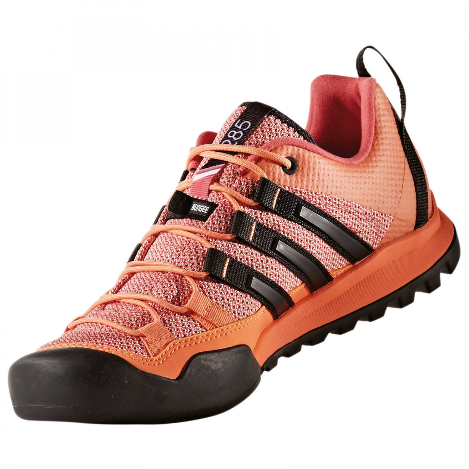 FemmeLivraison Terrex Chaussures D'approche Adidas Solo WE9ID2YH