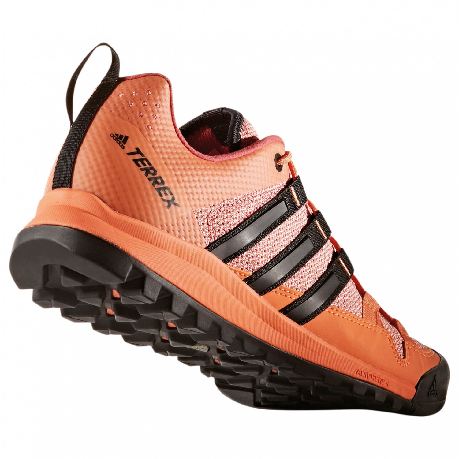 Women's Chaussures Solo Adidas D'approche Terrex xrdCBeo