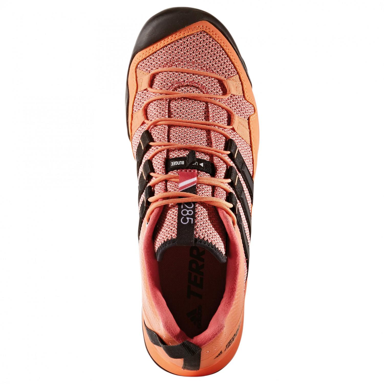 zapatillas adidas terrex solo mujer