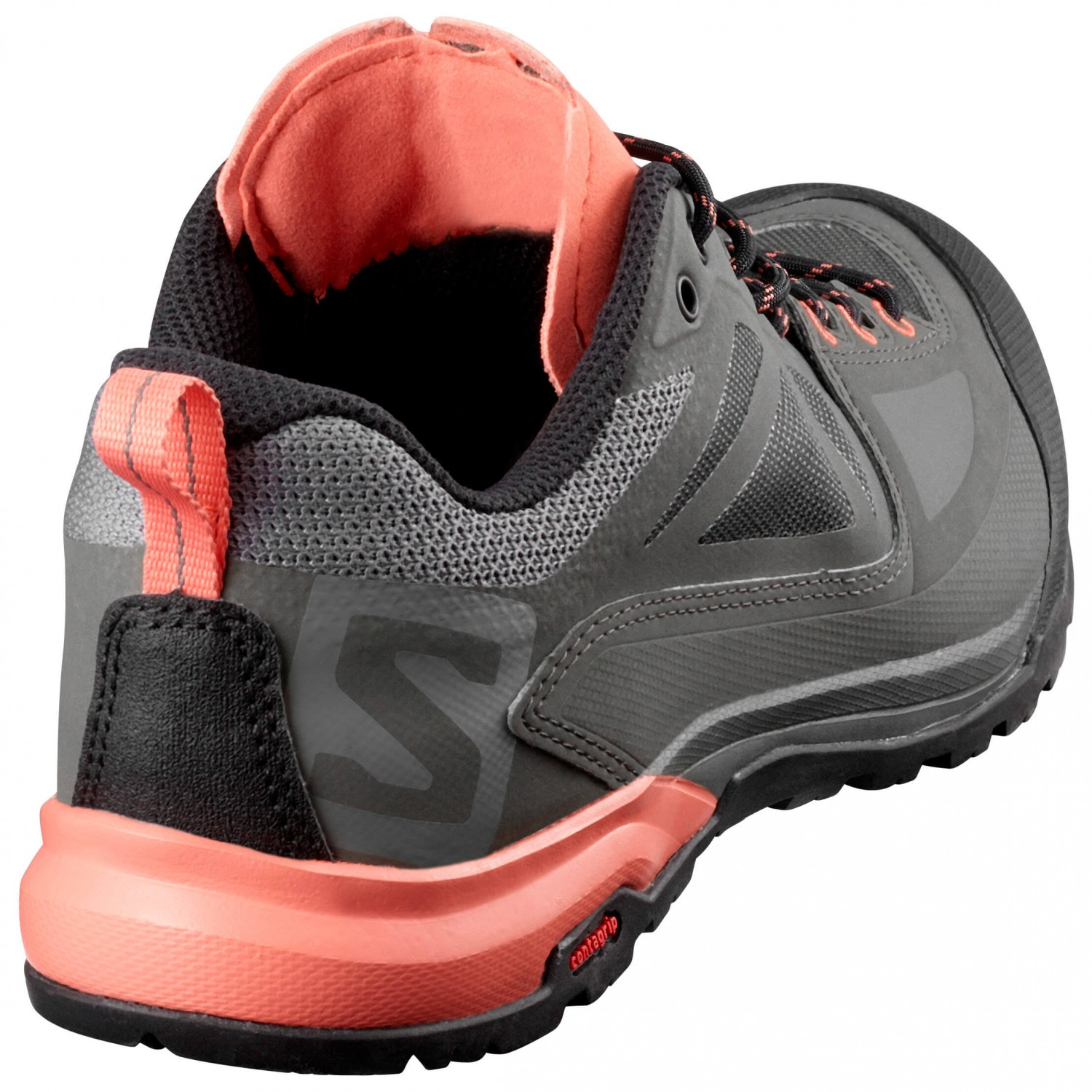 Salomon Damen X Alp Spry W