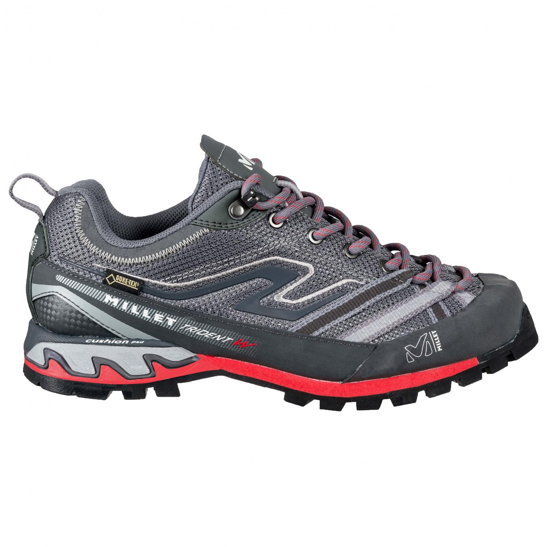 Millet Trident GTX - Approach shoes
