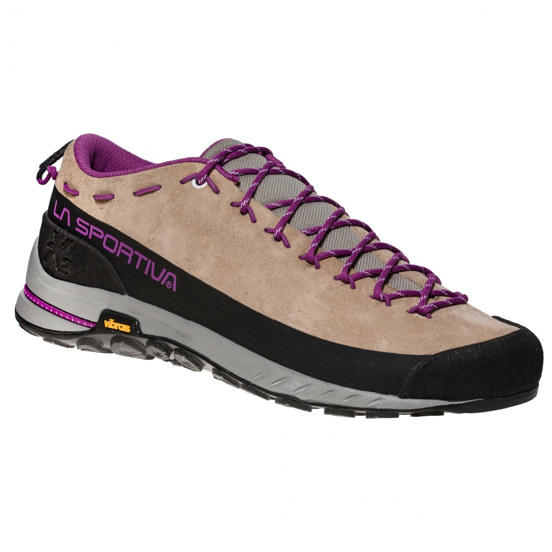 3915fbeaea73 La Sportiva TX2 Leather - Approach Shoes Women s