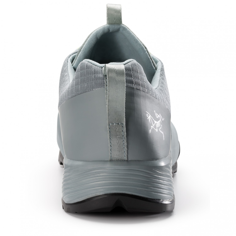 Arc'teryx Konseal FL Shoe Approachschuhe Damen