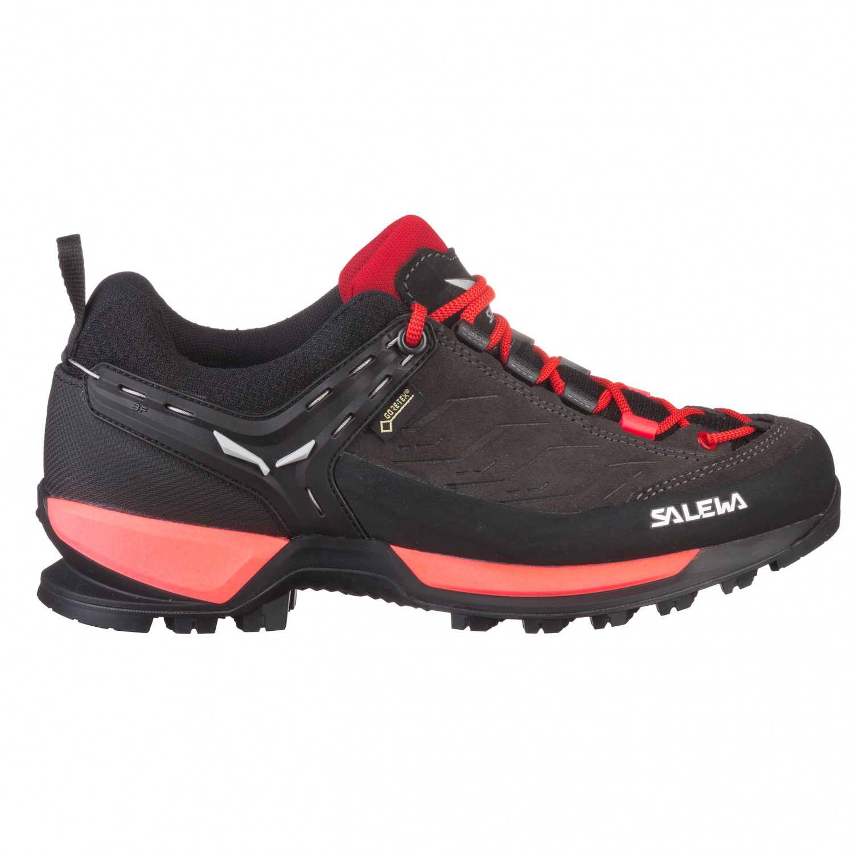 Salewa Mountain Trainer GTX Hiking Shoe Women's