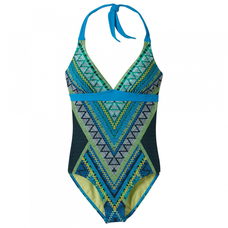 prana women 39 s lahari one piece maillot de bain livraison gratuite. Black Bedroom Furniture Sets. Home Design Ideas