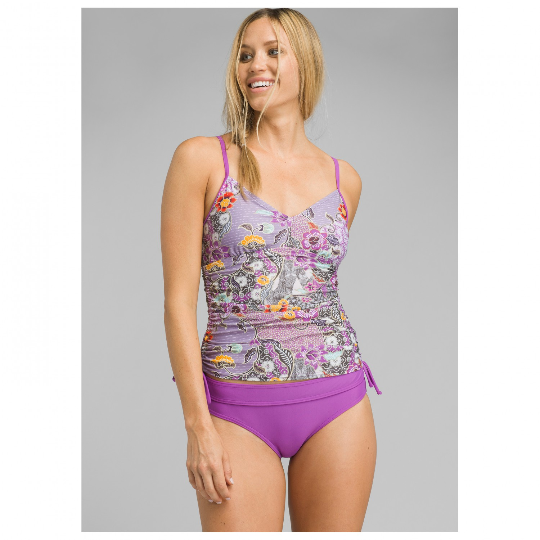 f3eadacfcc2cc Prana Moorea Tankini Top - Bikini-Top Damen online kaufen ...
