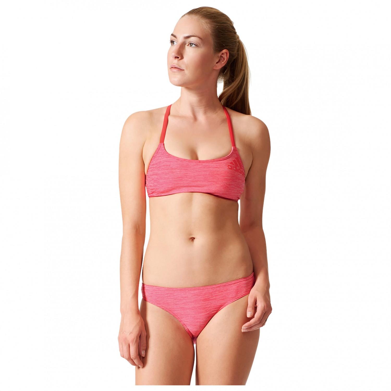 Athletic Bikini 4