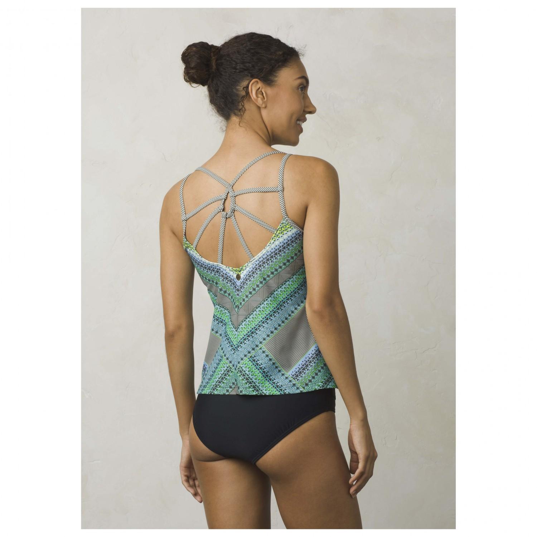 8413c015d9b9f Prana Dreaming Tankini - Bikini top Women's | Buy online ...