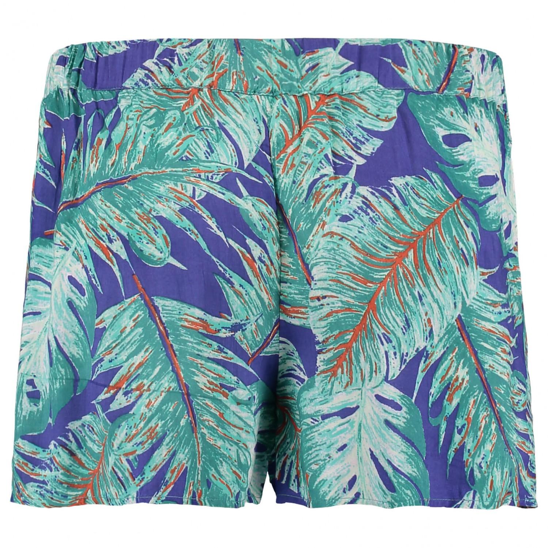 2367da698d O'Neill Tie Front Holiday Shorts - Boardshorts Women's | Buy online ...