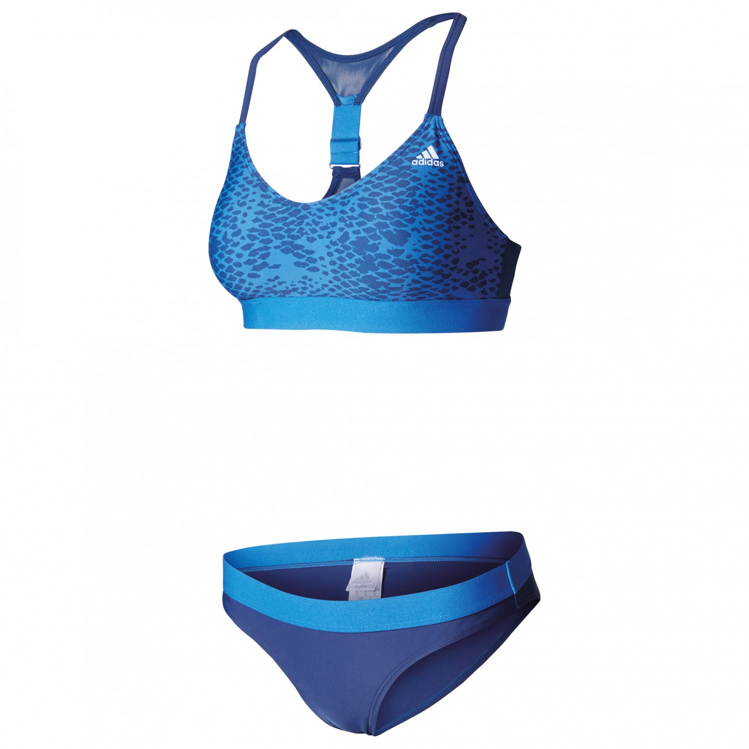 adidas aquasport 2pc bikini women 39 s buy online. Black Bedroom Furniture Sets. Home Design Ideas