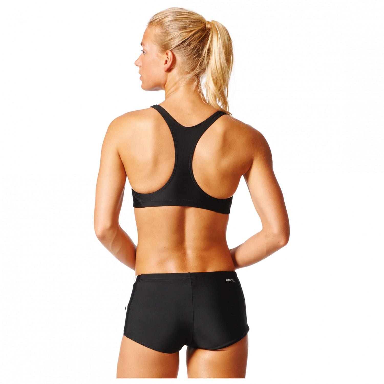 2pc Online Adidas Core 3s Essence Comprar Bikini Mujer q6vvwzt