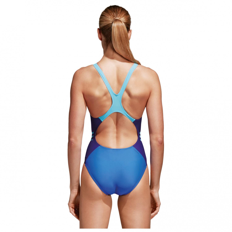 d1c81708127f adidas - Women s OCC Swim INF - Swimsuit ...