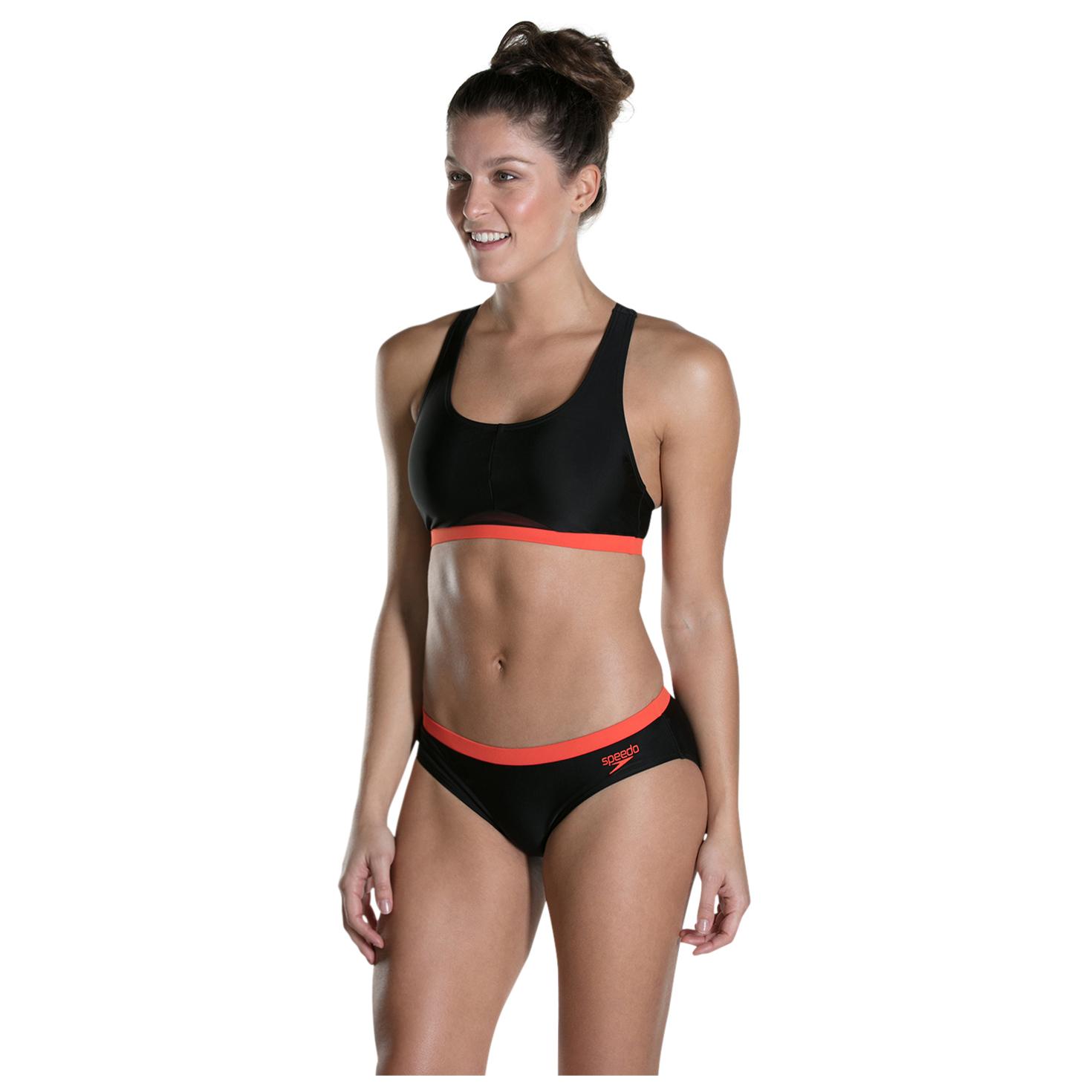 d8682d13 Speedo Hydractive 2 Piece - Bikini Women's | Buy online | Alpinetrek ...