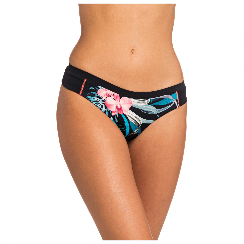 2be8786ff66a ... Rip Curl - Women's Mirage Cloudbreak Essentials C - Bikini-Bottom ...