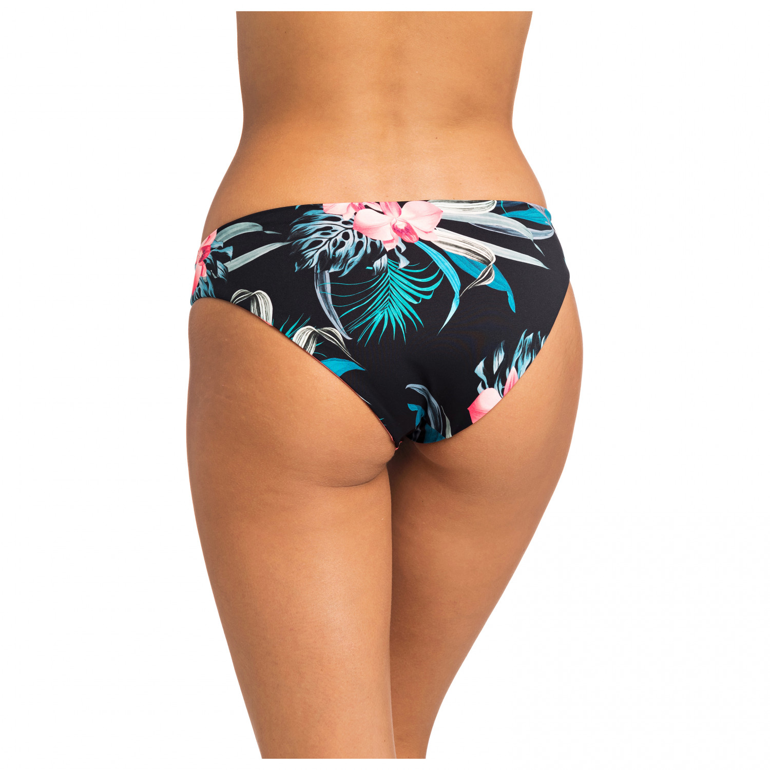 6576097049a88 ... Rip Curl - Women s Mirage Cloudbreak Essentials G - Bikini bottom ...