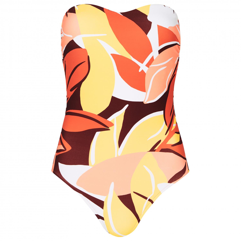 f233b8efb2 Seafolly Cut Copy DD Bandeau Maillot - Bikini top Women s