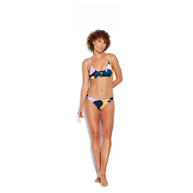 9dd51456fc Seafolly Cut Copy Hipster - Bikini Bottom Women's   Buy online ...