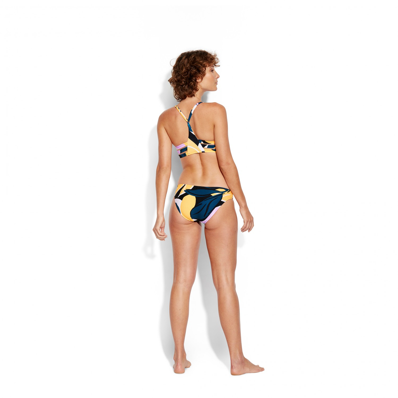Bikini Hipster Seafolly Cut Bottom Copy Tangelo8uk KlFJT1c