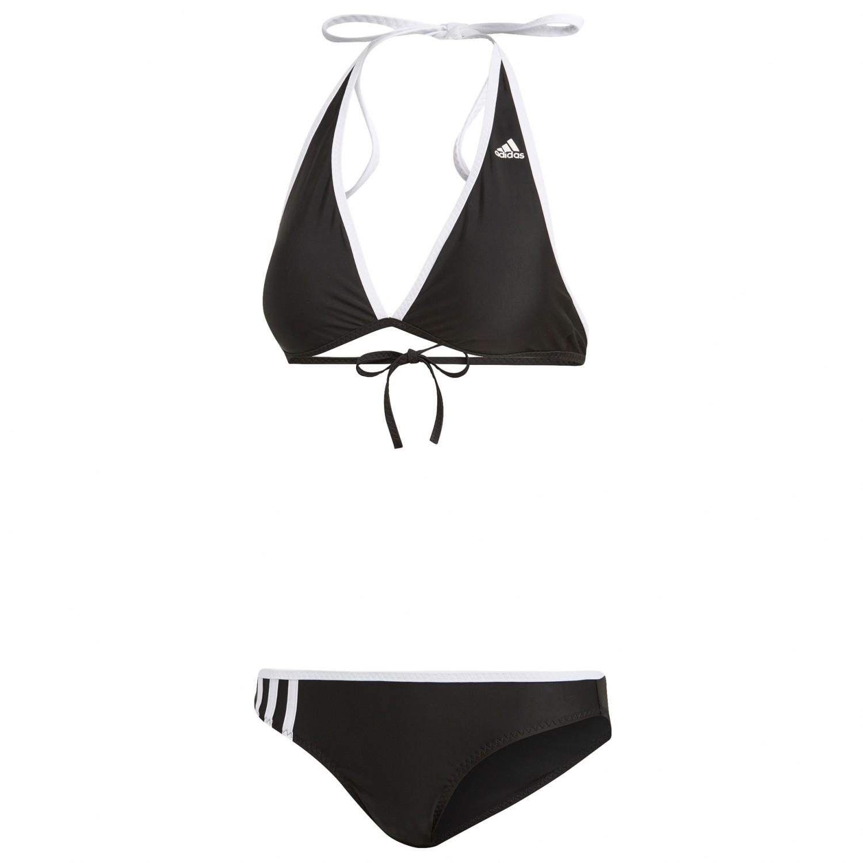 42d1094a4538 adidas - Women s BW 3-Streifen NH Bikini ...