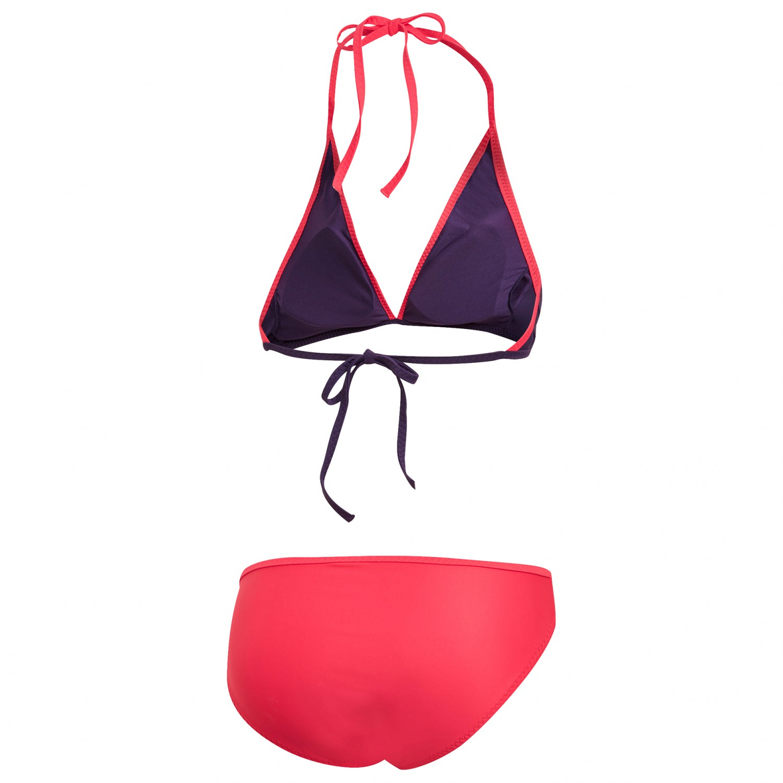 045e2489fe41 ... adidas - Women s BW 3-Streifen NH Bikini ...