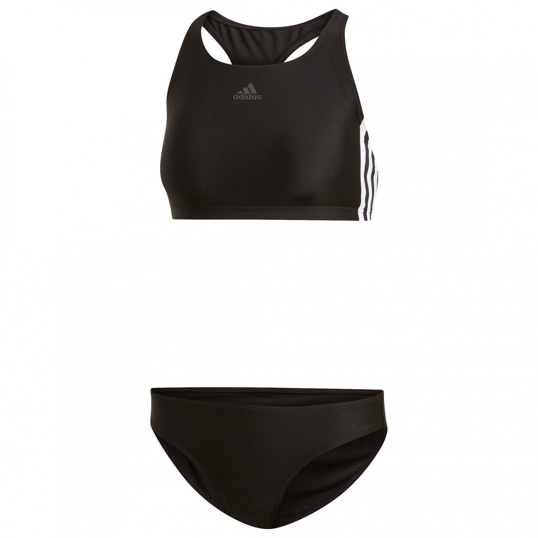 Hose adidas Sport & Bademode für Damen vergleichen und