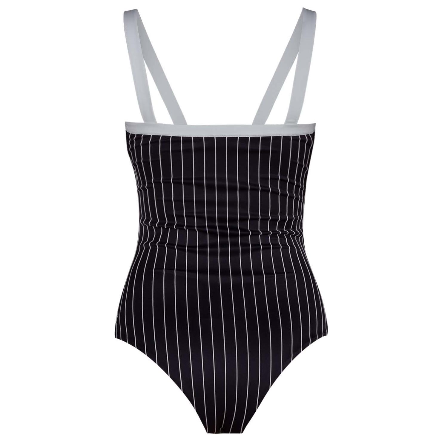 b9799d3ed8 Hurley Quick Dry Rise Henley Bodysuit - Swimsuit Women's   Free UK ...