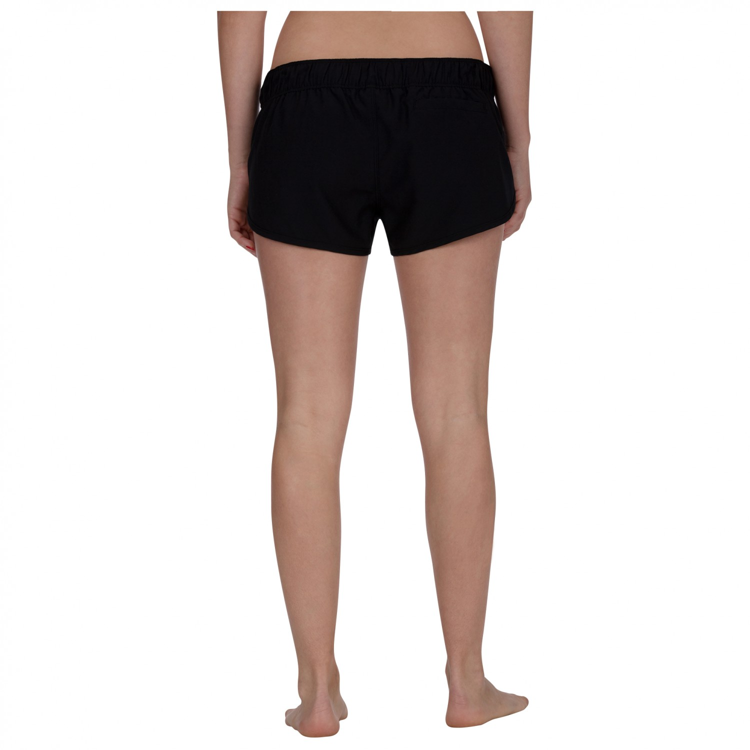 ... Hurley - Women s Supersuede Beachrider - Boardshorts ... 0c3545ab3