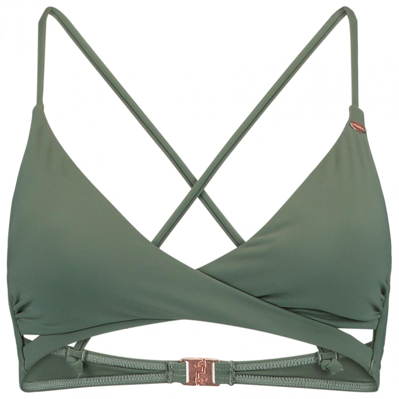 ONeill Damen PW Baay Mix Bikini Top