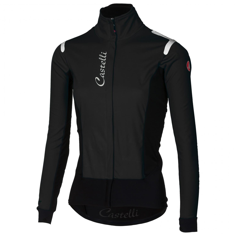 Livraison De Veste Cyclisme Femme Ros Jacket Alpha Castelli fHOn8qUx
