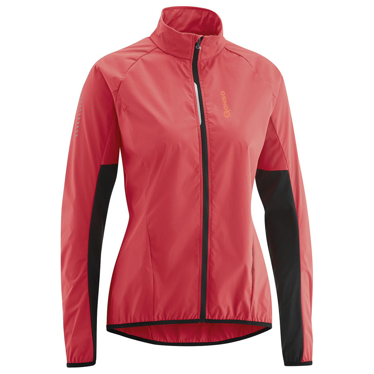 Gonso Spilit Cycling Jacket Women S Free Eu Delivery