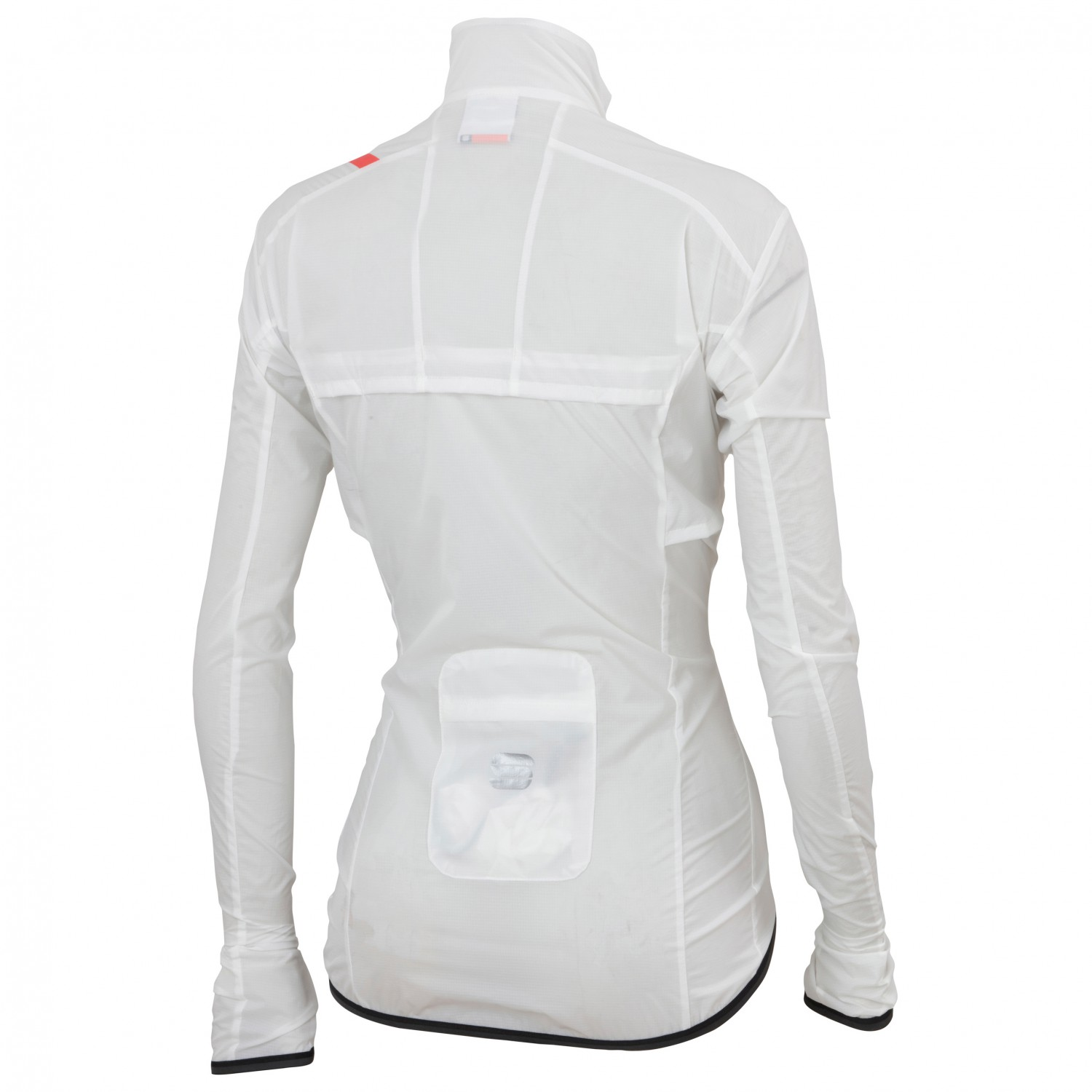 c238cd78 Sportful Hot Pack 6 Jacket - Sykkeljakker Dame kjøp online ...