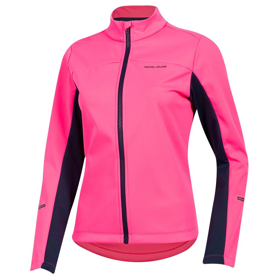 PEARL iZUMi Quest AmFIB Jacket Women | bikester se
