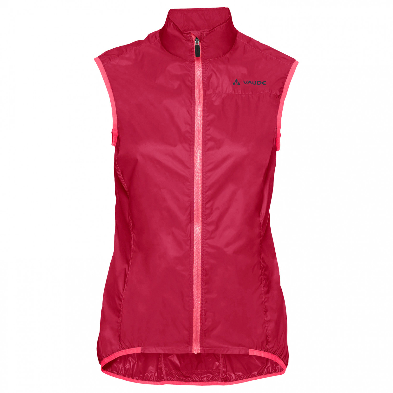 VAUDE Womens Air Vest Gilet pour Femme