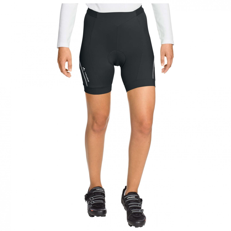 008cad396 ... Vaude - Women s Advanced Shorts II - Cycling ...