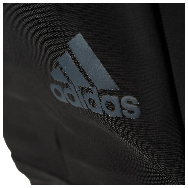 Adidas Response Team Short Fietsbroek Dames online kopen