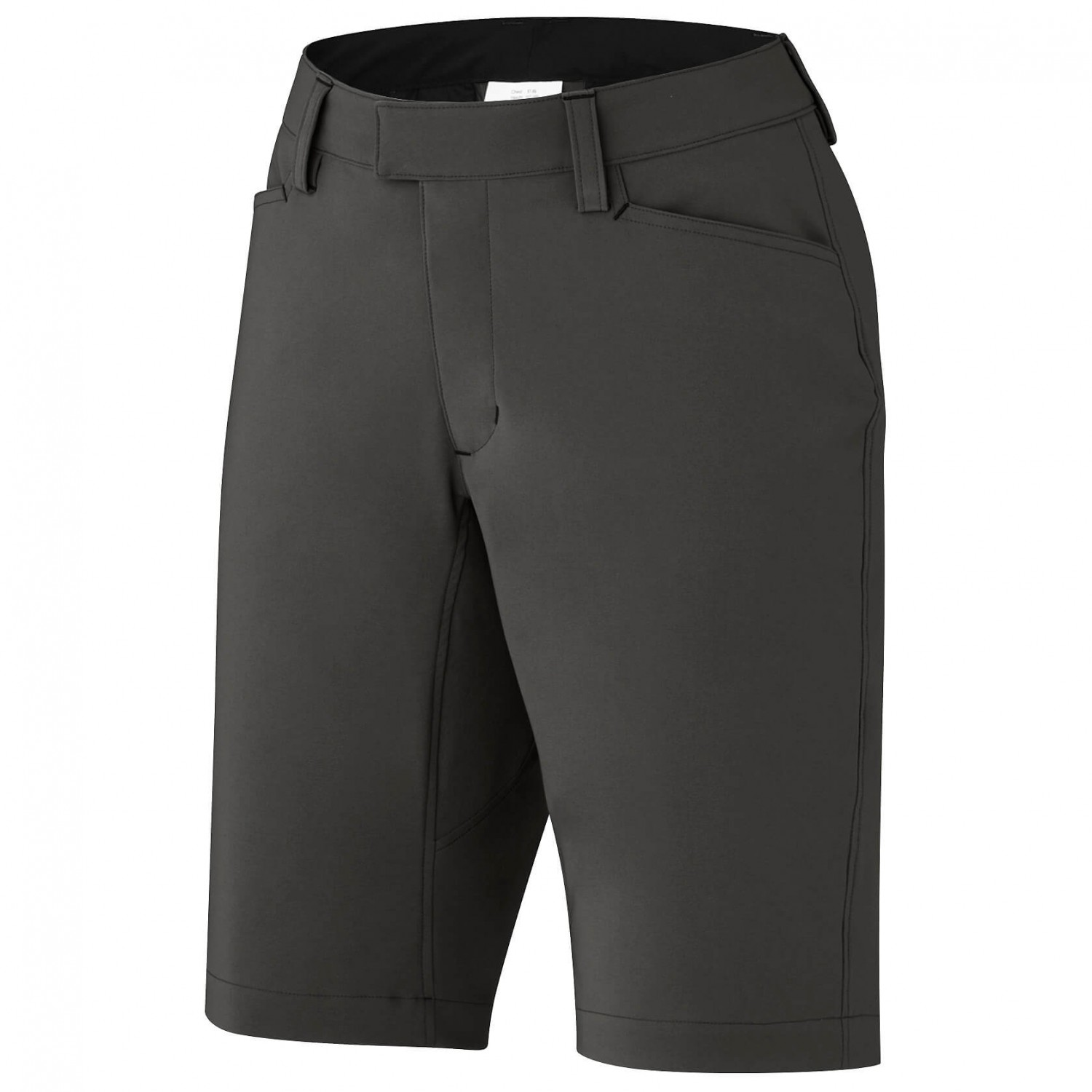TROUSERS - Shorts CO 8uTkM7zbvG