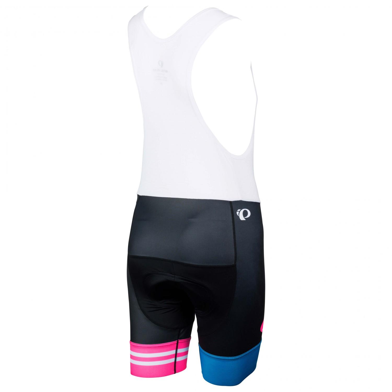 Bib Ltd Pearl Femme Elite De Vélo Short Pursuit Izumi Pantalon IvYfyb76gm
