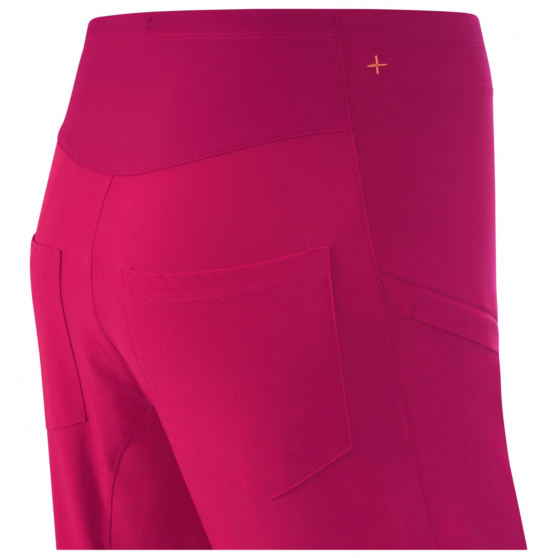 GORE Wear GORE Bike Wear - Trail Shorts - Cycling Trousers Women s ... 782cd1b99